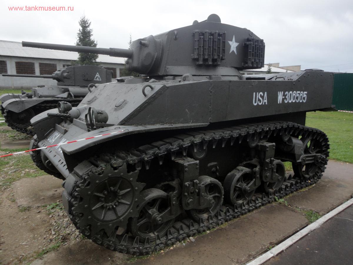 лен-лиз бронетехника